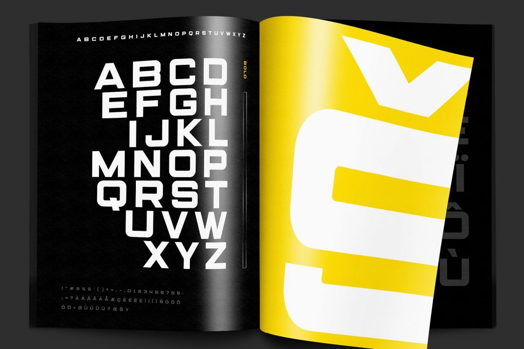 Guide to Choosing Fonts for Your Site's Content