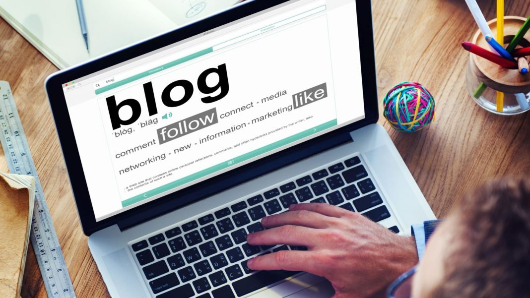 Tips in Measuring the Success of Your Blog