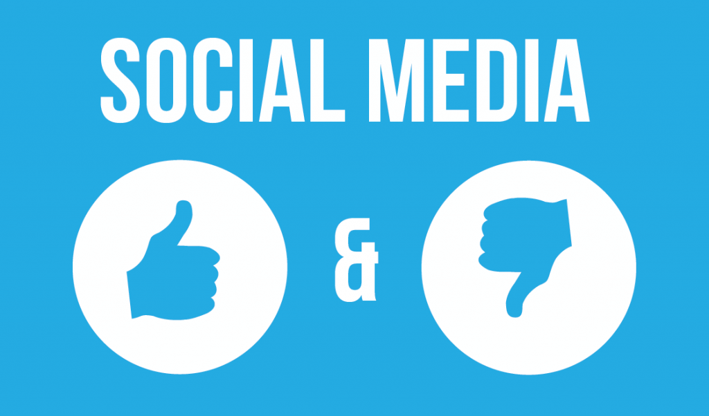 Using Social Media for Your Business: The Dos and Don'ts