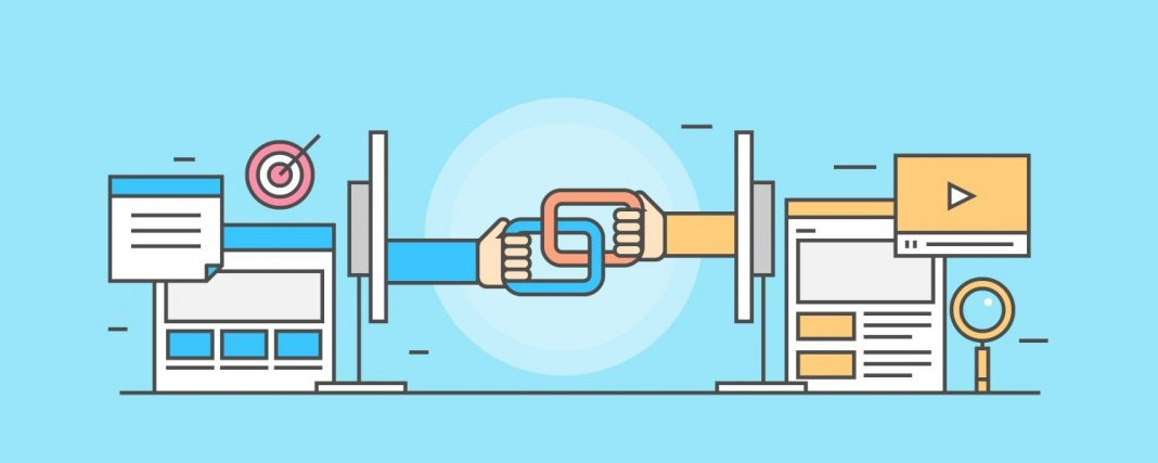 Tips to Improve Your Backlinking Strategy