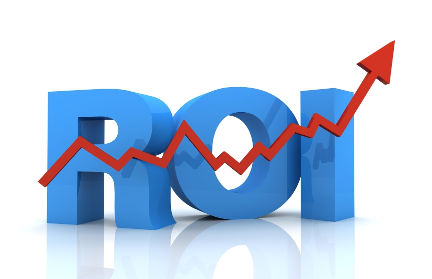 Guide to Increasing Your Site's ROI