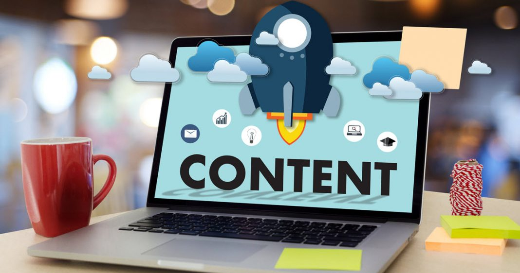 Tips to Producing Great Content
